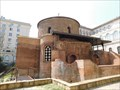 Image for Church of St. George - Sofia, Bulgaria