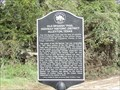 Image for Old Spanish Trail Highway Historic District Alleyton, Texas - Columbus, TX