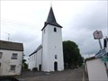 Image for Katholische Pfarrkirche St. Martinus, Wormersdorf - NRW / Germany