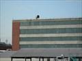 Image for Siren - Eastman Chemical Co. - Kingsport, TN