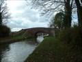 Image for Bridge 95, Oxford Canal, Braunston, Northamptonshire