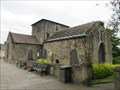 Image for St Mary's of Mount Carmel Priory Church - South Queensferry, Edinburgh.