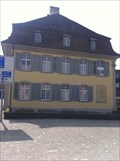 Image for Stadthaus - Brugg, AG, Switzerland