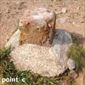 Image for LA BRESSE I - 8807501 - Point c - (Le Hohneck)