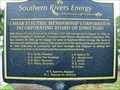 Image for Southern Rivers Energy-EMC-Lamar Co