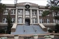 Image for OLDEST -- Academic building at Stephen F. Austin State University still in use, Nacogdoches TX