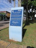 Image for Dr Felix Guiard - Ubatuba, Brazil