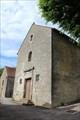 Image for Eglise Saint-Léger - Alise-Sainte-Reine, France