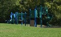 Image for Riverside Park Playground - Wausau, WI