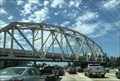 Image for Rosencrans Bridge - Hawthorne, CA