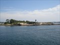 Image for Ten Pound Island Light - Gloucester, MA