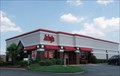 Image for Arby's  -  Waverly, OH