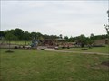 Image for Bell Buckle Recreational Park - Bell Buckle, TN