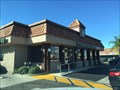Image for Starbucks - Chapman Ave. - Orange, CA