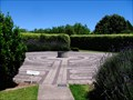 Image for St Luke's Biblical Garden and Labyrinth, Bell Block, New Plymouth, New Zealand