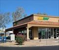 Image for Subway - Main and Dobson, Mesa, AZ