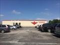 Image for Thunderbird Roller Rink - Plano, TX, US