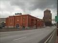 Image for Geva Theatre - Rochester, NY