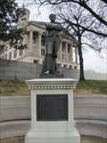 Image for Monument to Sam Davis - Nashville, Tennessee