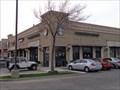 Image for Starbucks - Hebron Pkwy & I-35E - Lewisville, TX