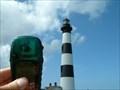 Image for Bodie Island Lighthouse, North Carolina