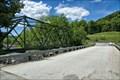 Image for Medburyville Bridge - Wilmington VT