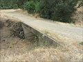 Image for Creek Trail - Morgan Hill, CA