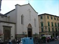 Image for Sant'Ambrogio - Florence, Italy