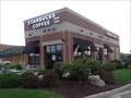 Image for Starbucks - Beckley & I-94 - Battle Creek, MI