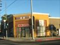 Image for 7-Eleven - White Oaks - Northridge, CA