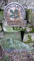 Image for Penny Hill Farm, Eskdale, Cumbria