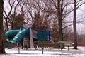 Image for Peterswood Park Playground - Venetia, Pennsylvania