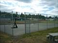 Image for Tennis Courts, Logan Lake, BC
