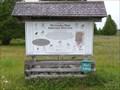 Image for CARDEN ALVAR - near Kirkfield, Ontario