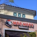 Image for Moo Moo's Burger Barn - Stockton, CA