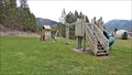 Image for Hellgate Lions Memorial Park Playground - Bonner, MT