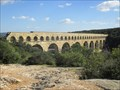 Image for View point Pont du Gard (left bank) - Remoulins/France