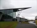 Image for Hellisheiði Power Plant -  Reykjavik, Iceland