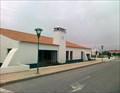 Image for A2 - Área de Serviço de Grândola S-N