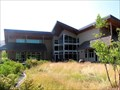 Image for Lewis and Clark Discovery Center - Lewiston, ID.