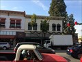 Image for 100 S. Glassell - Plaza Historic District - Orange, CA
