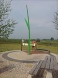 Image for TOP Nieuwkoop