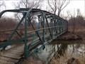 Image for Paw Paw Park - Footbridge 10 - Holland, Michigan
