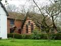 Image for Old School House, Wicken Bonhunt, Essex, UK