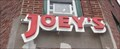 Image for Joey's Brick Oven Pizzeria - Endicott, NY