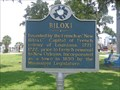 Image for Biloxi