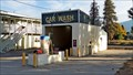 Image for Kettle Falls Car Wash - Kettle Falls, WA