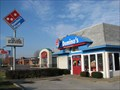 Image for Domino's - 45 Charleston Square - St. Peters, Missouri