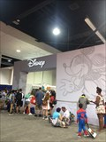 Image for Disney Store #00950 - D23 Expo - Anaheim, CA