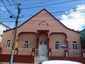 Image for Castries Methodist Church - Castries, Saint Lucia